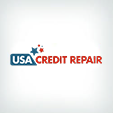USA Credit Repair Logo