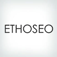 Ethoseo Marketing Logo