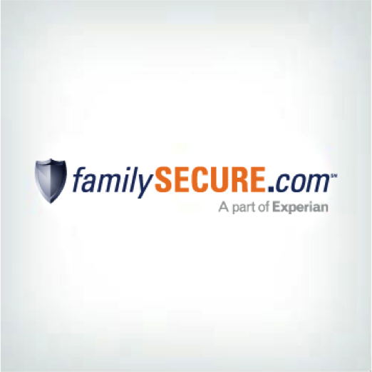 Family Secure logo