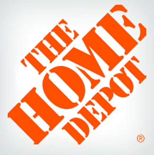 Home depot windows reviews new windows companies best - Renter s wallpaper home depot ...