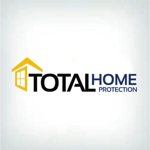 Total Home Protection image