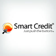 SmartCredit.com Logo
