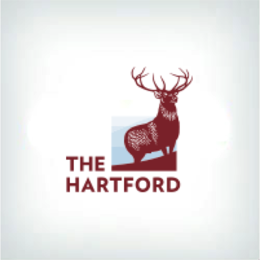 The Hartford ID Protection logo