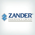 Zander ID Protection Logo