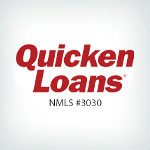 Quicken Loans image