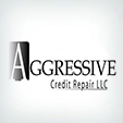 Aggressive Credit Repair image