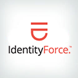 IdentityForce image