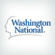 Washington National Logo