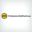 Professional Staffing Group logo