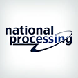 National Processing image