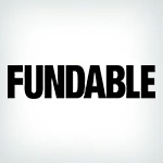 Fundable Logo