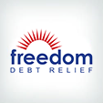 Freedom Debt Relief image