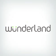 Wunderland Group logo