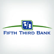 Fifth Third Identity Alert Logo