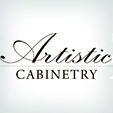 Artistic Cabinetry Logo