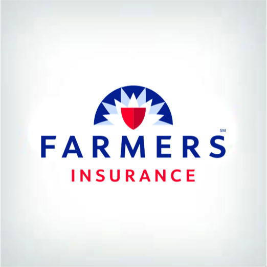 Farmers ID Protection Logo