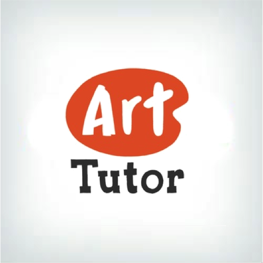 Art Tutor Logo