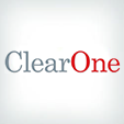 ClearOne Advantage logo