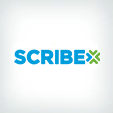 Scribe Online RS logo
