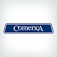 Comerica ID Protection Logo