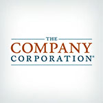 The Company Corporation Logo