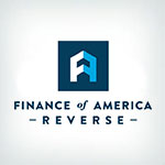 Finance of America Reverse Logo