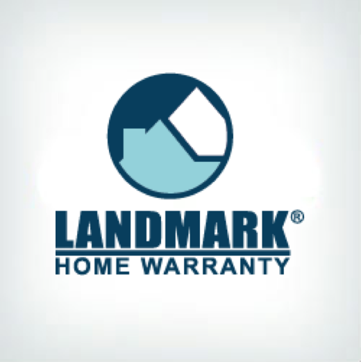 Landmark Home Warranty image