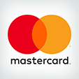 MasterCard ID Protection logo