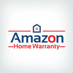 Amazon Home Warranty image