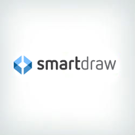 smartdraw reviews diagram software companies best company - Review Smartdraw