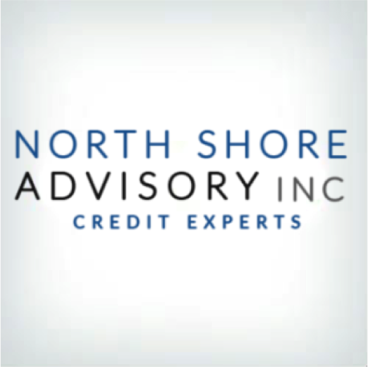 North Shore Advisory Logo
