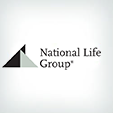 National Life Group Logo