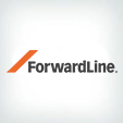 ForwardLine logo