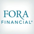 Fora Financial logo