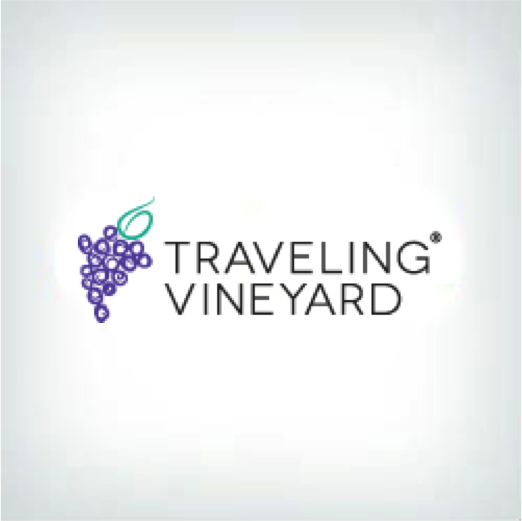 Traveling Vineyard Reviews