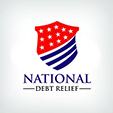National Debt Relief image