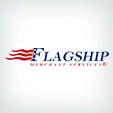 Flagship Merchant Services image