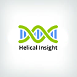 Helical Insight logo