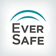 EverSafe Logo