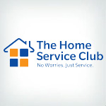 The Home Service Club image