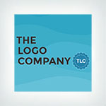 The Logo Company image