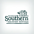 Southern Vacation Rentals Logo