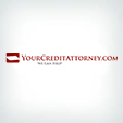 Your Credit Attorney Logo