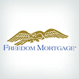 Freedom Mortgage Logo