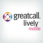 GreatCall image