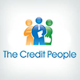 The Credit People Logo