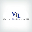Victory Tax Lawyers image