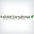 Habitat Furnishings Logo