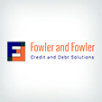 Fowler and Fowler Logo