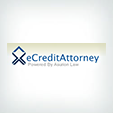 eCredit Attorney Logo